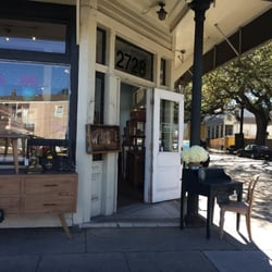 Photo Of Nadeau Furniture With A Soul New Orleans La United States