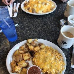 The Best 10 Restaurants In Prescott Valley Az Last Updated