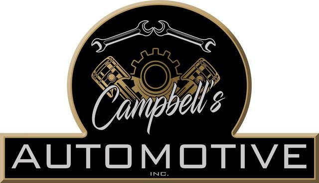 Campbells Automotive: 220 Scottsville Blvd, Jackson, CA