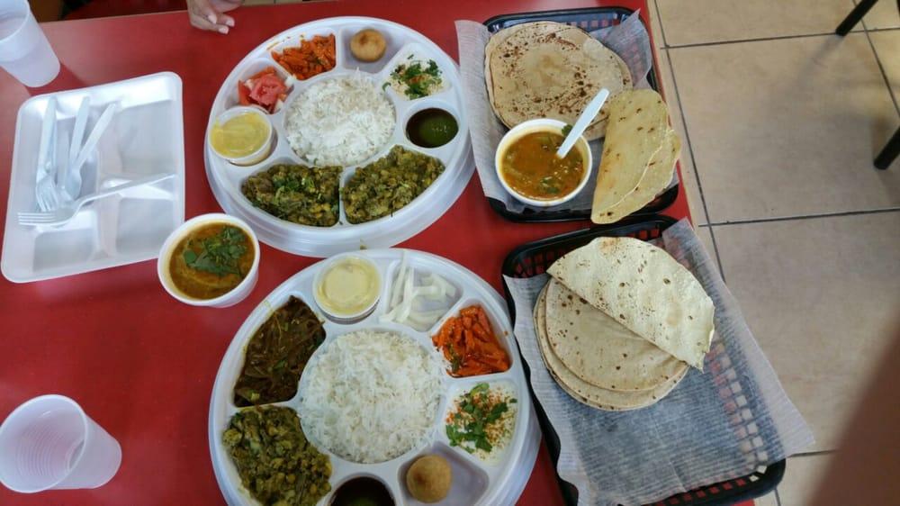 Khasiyat indian restaurant 18 foto 39 s 68 reviews for Aashirwad indian cuisine orlando reviews