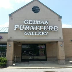 Captivating Photo Of Geiman Furniture Gallery   Cold Spring, KY, United States