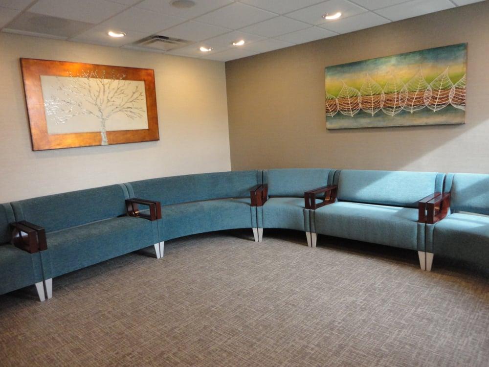 Nathanson Dental: 5 Shawan Rd, Hunt Valley, MD