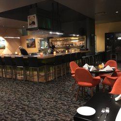 Best Restaurants Paso Robles Ca 93446 Last Updated December 2018 Yelp