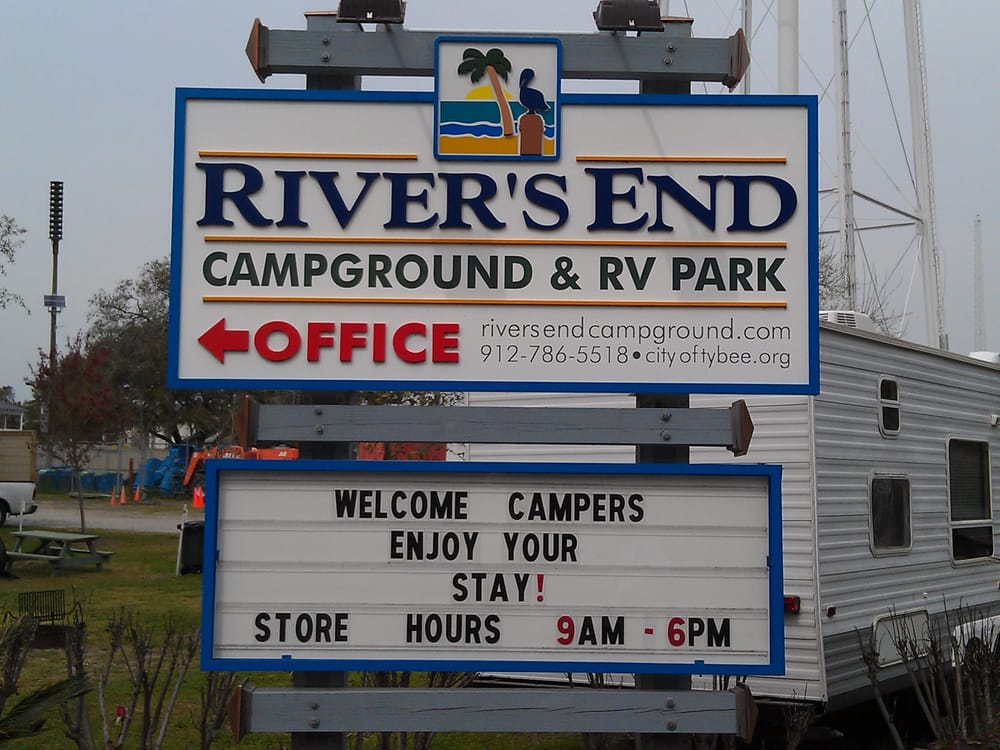 rivers end campground 45 photos 31 reviews rv parks 5 fort