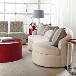 Photo Of Carol House Furniture   Valley Park, MO, United States. High Style