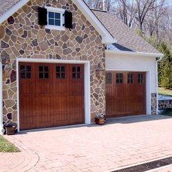 Winfield Garage Doors Garage Door Services 220 Font Rd