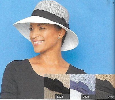 eeee2d5ef84f4 Parkhurst hats are classic and elegant - Yelp