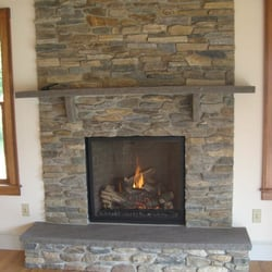 Fireside Designs 32 Photos Home Decor 1769 Riverdale St West