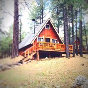 arizona mountain inn amp cabins 34 photos amp 32 reviews 87742