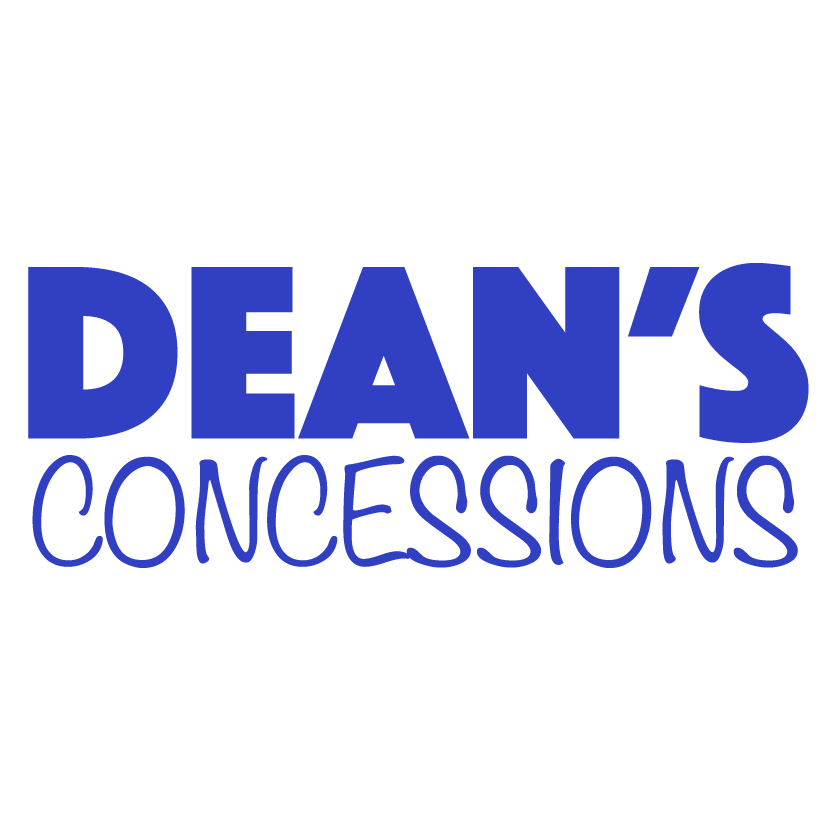 Dean's Concessions: Taberg, NY