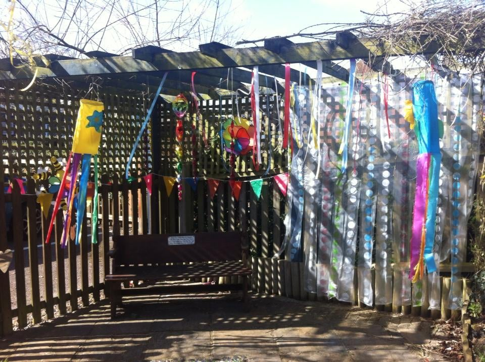 preschools in colchester wix amp wrabness pre school nursery amp preschools 159