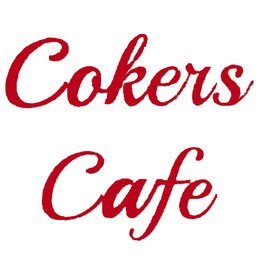 Cokers Cafe Tullahoma Tn Menu