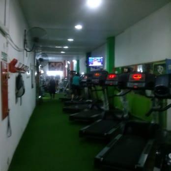 New life gym rosario dietas de nutricion y alimentos for Rosario fitness gimnasio