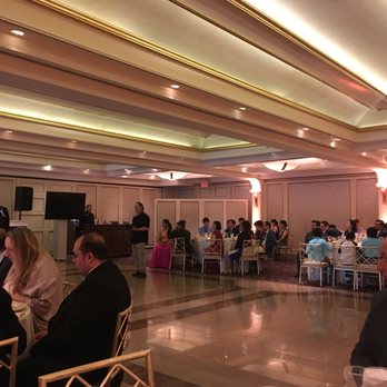 Photo Of Glen Island Harbour Club New Rochelle Ny United States