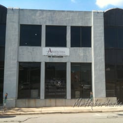 Architectural Salvage of Greensboro CLOSED 11 Photos Community