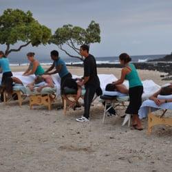kailua kona girls Vacation rentals in hawaii | kailua-kona on the big island of hawaii walking distance to kailua-kona, the beach, activities, restaurants / dining vacation in hawaii.
