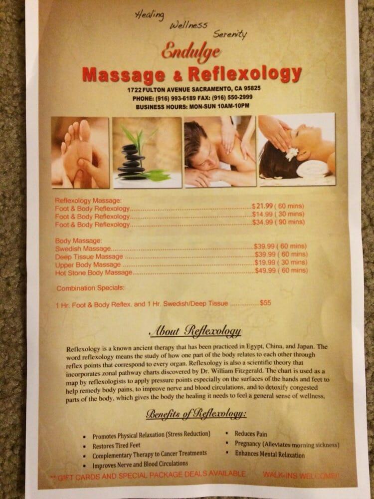 Cum From Prostate Massage