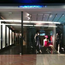 L\'espionne - Women\'s Clothing - 2 Place Porte Maillot, 17ème, Paris ...