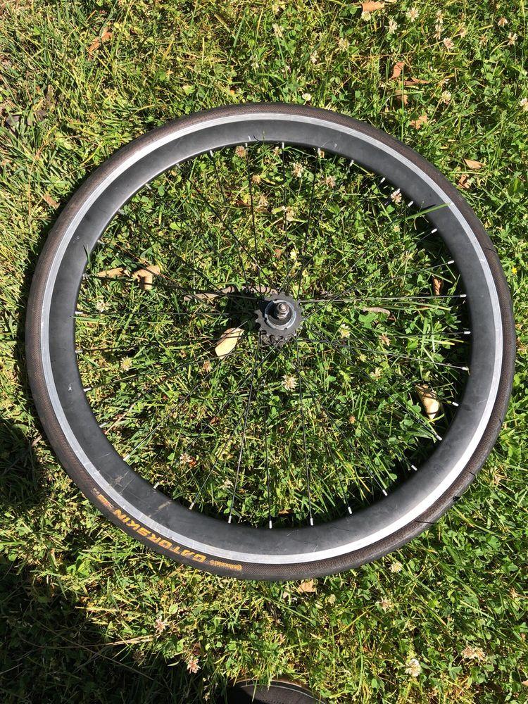 Elk Grove Cyclery