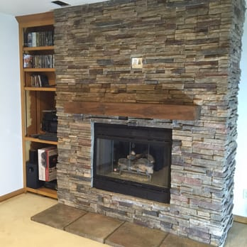 The Fireplace Doctor - Fireplace Services - 5031 List Dr, Colorado ...