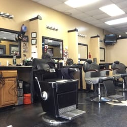Brilliant Transitions Barber Shop Beauty Salon 18550 Kieth Harrow Download Free Architecture Designs Jebrpmadebymaigaardcom