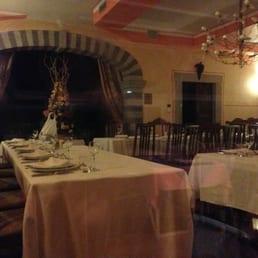 Conca Azzurra - Hotel - Localita\' Olgiasca, Colico, Lecco - Numero ...
