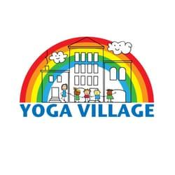Photo Of Yoga Village NYC