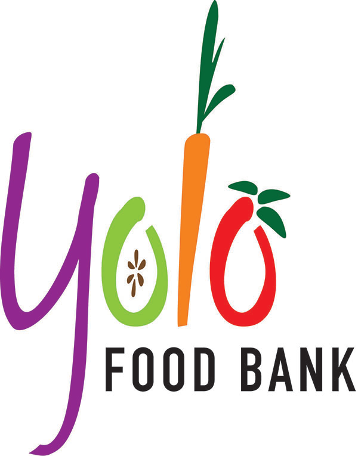 Yolo Food Bank - 2019 All You Need to Know BEFORE You Go