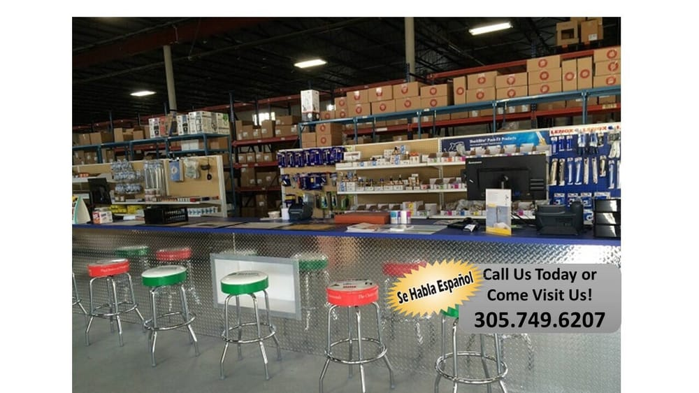 Wool Kitchen Bath And Plumbing Supplies Fort Lauderdale Fl