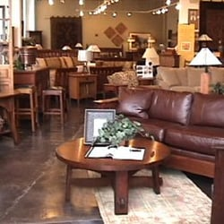 Lovely Photo Of Toms Price Home Furnishings   Skokie, IL, United States