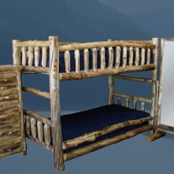 Photo Of Great Rustic Furniture Company Sevierville Tn United States