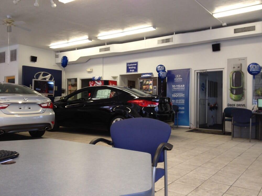 Courtesy Hyundai 11 Reviews Dealerships 939 Newport