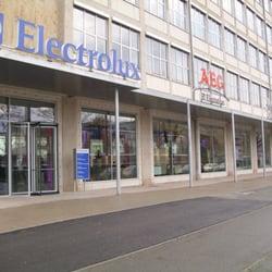 Aeg electrolox deutschland kitchen bath further str for Aeg kundendienst nürnberg