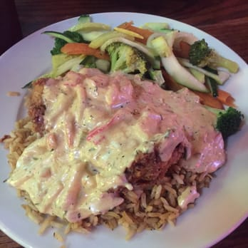 Jazz A Louisiana Kitchen - 149 Photos & 228 Reviews - Cajun/Creole ...