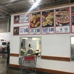 costco mayfield
