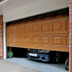 Attractive Photo Of Garage Door Repair Hoffman Estates   Hoffman Estates, IL, United  States ...