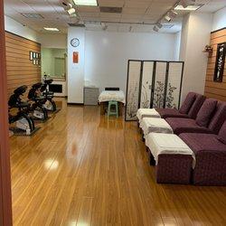 THE BEST 10 Massage in San Bernardino, CA - Last Updated