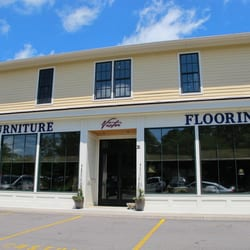 Photo Of Victor Furniture Pittsford Ny United States