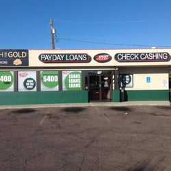 2 year payday loans photo 3