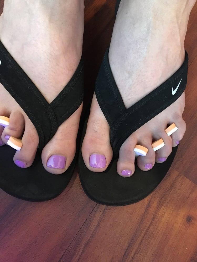 Lovely Nails & Spa - 66 Photos & 132 Reviews - Nail Salons - 527 ...