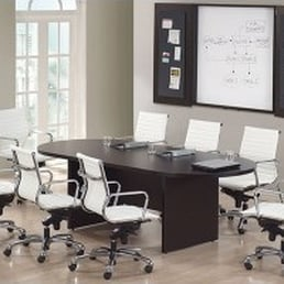 office furniture closeouts - office equipment - 2697 silver dr