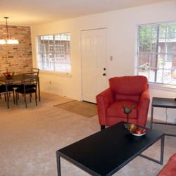 Photo Of Lake Terrace Gardens New Orleans La United States Open Floor