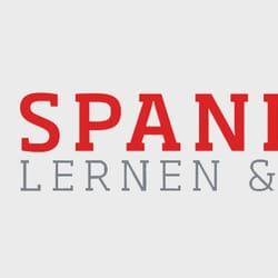 spanisch lernen leben sprachschule chlodwigplatz 28 severinsviertel k ln nordrhein. Black Bedroom Furniture Sets. Home Design Ideas