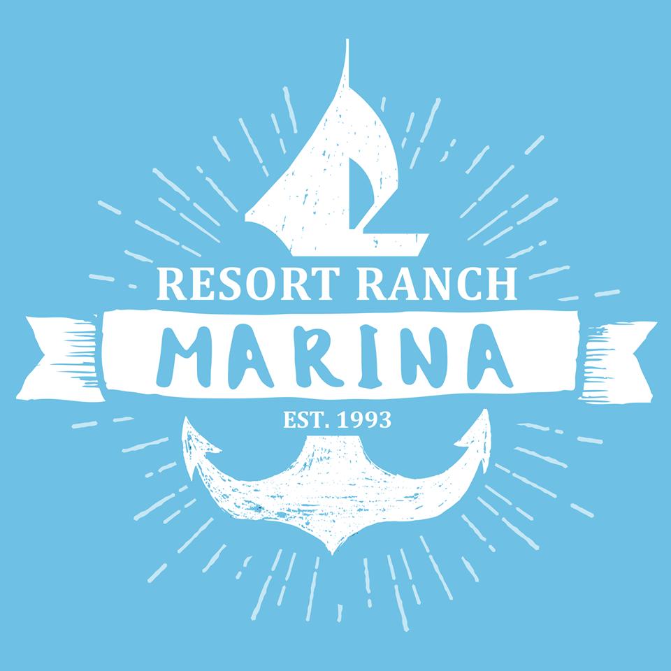 Resort Ranch Marina: 1300 Pace Bend Rd N, Spicewood, TX