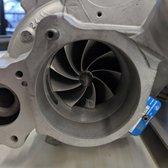 ARTEC Automotive - 118 fotos y 26 reseñas - Talleres