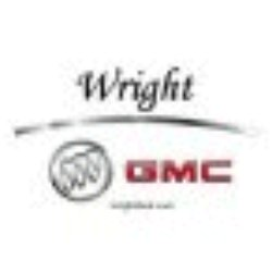 wright buick gmc car dealers 1703 s 1st st lufkin tx