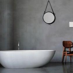 Bath 4 You - Kitchen & Bath - Roh Ulic Černokostelecká - Husova 74 ...