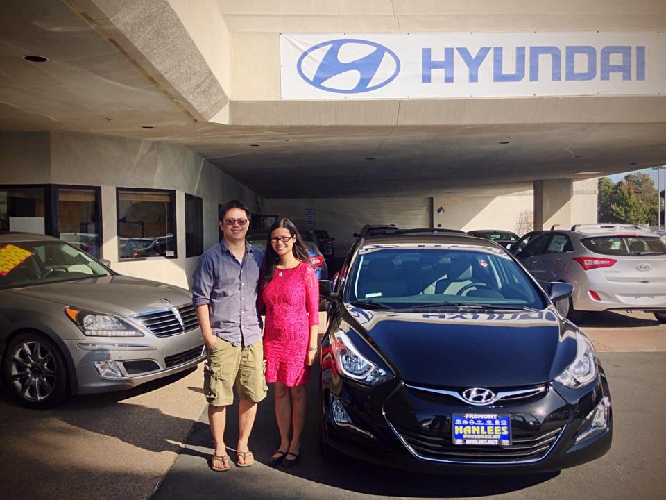41 Photos For Hanlees Fremont Hyundai