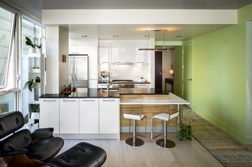 Susan Diana Harris Interior Design