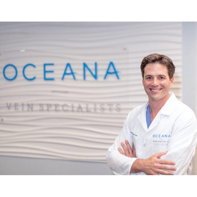 Oceana Vein Specialists: 2125 S El Camino Real, Oceanside, CA